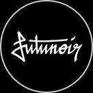 Futunoir
